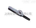 厂家直销ACD5指示式扭力扳手
