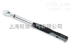 低价供应SME-100高精度数显棘轮扳头