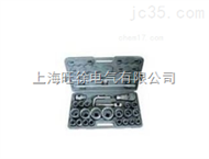 特价供应SMDG26型 重型套筒扳手工具箱