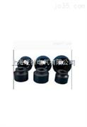 厂家直销S24-F驱动式液压扭矩扳手专用套筒
