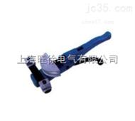 低价供应机械式弯管机