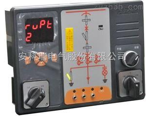 安科瑞ASD200 开关柜综合测控装置