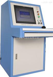 Acrel-6000电气火灾监控系统