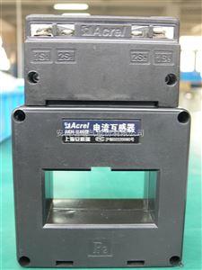 安科瑞AKH-0.66-S-60II 1000/5(1)/0.02 电流互感器