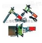 大量批发ISY-28内涨式电动/气动坡口机