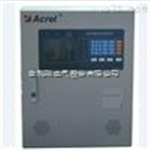 AFPM100安科瑞适用厂区宿舍楼消防监控系统