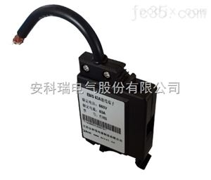 AKH-0.66/W-8 系列电流互感器