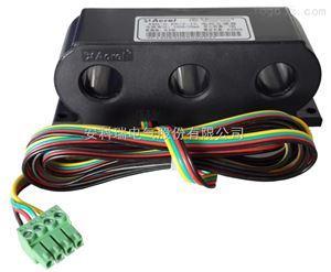 安科瑞AKH-0.66/Z-10型电流互感器