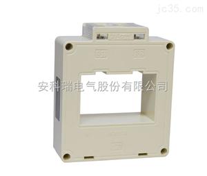 AKH-0.66II-50II 1000电气测量仪表配套用电流互感器AKH-0.66II-50II 1000/5A