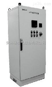 ANAPF100-380/A安科瑞ANAPF有源电力滤波器并联方式