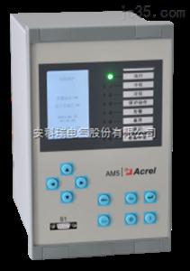 AM5-F安科瑞AM5-F微机线路保护测控装置进线馈线场合专用