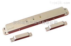 AFRD-CB2(YT)安科瑞电气 AFRD-CB2(YT) 一体式防火门监控模块 常闭双门 Acrel