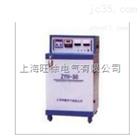 低价供应ZYHC-20自控远红外焊条烘干炉(带储藏箱)