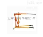 特价供应DJ-2G固定液压小吊车