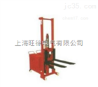 优质供应配置式电动液压装卸车