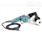 大量供应CPEM-9031C 电缆打磨机