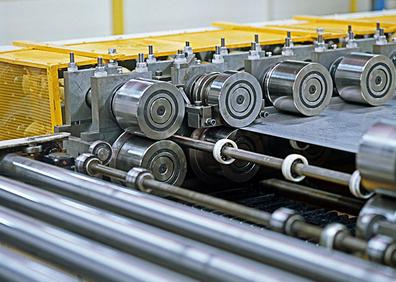 工业强基将打破我国制造业发展瓶颈