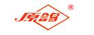 北京市長城機床附件有限責任公司