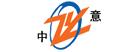沧州市新玛特机床附件有限公司