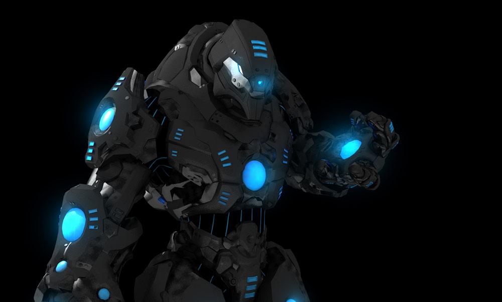 贝贝游戏机器人衹b*_机器人灵活性尚不足 人机结合方可实现价值最大化