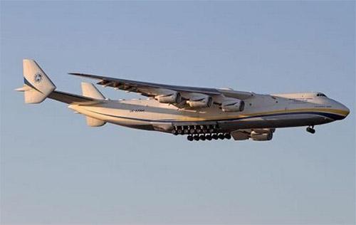 飞机巡航时发动机功率