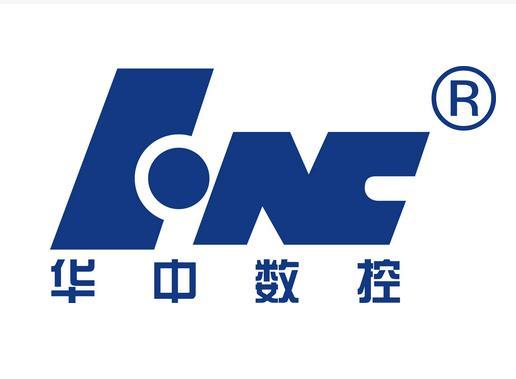 logo logo 标志 设计 矢量 矢量图 素材 图标 516_379