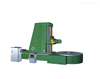 Y31系列重型滚齿机,重型立式滚齿机,重型立式滚齿机厂家