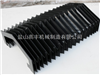 盐山不锈钢防护罩 工程塑料防护罩  机床附件配件厂