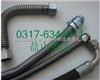 <br>奥凯生产波纹管及接头,线缆波纹管规格