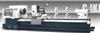 CJKL400系列数控螺杆铣