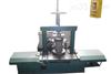铣端面打中心孔钻床泵阀专用端面铣床YCDX-DN25-200