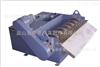 华夏专业生产磁性分离器