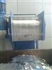 宁波机床磁性输送机  奉化机床磁性输送机