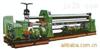 卷板机生产厂/自动卷板机