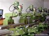 赣州铣床附件 两年保修 精度高  品质保证