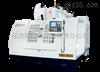 VMC-F1270立式加工中心