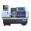 YHK-CK6140-750经济型数控机床