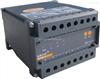新莆京 ACTB-3 电流互感器二次过压保护器