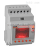 安科瑞 ASJ10-AI3 电流监控报警器