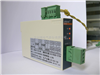 安科瑞 WH03-10/H 导轨安装温湿度控制器