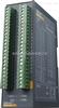 安科瑞 ARTU-K32 32路電能信號采集裝置