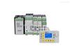 安科瑞 ARD3T-1.6 智能模块化马达保护器