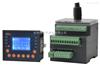 新莆京 ARD2F-1.6 低压电动机保护与控制器
