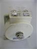 新莆京 AKH-0.66-双M8-5/5 直接式低压电流互感器