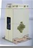 安科瑞 AKH-0.66S-30I-5/5/0.02 双绕组输出电流互感器