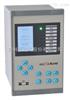 安科瑞 AM5-M 中压继电保护装置