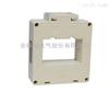 安科瑞 AKH-0.66-80*50II-200/5 低压穿芯电流互感器 水平母排安装