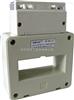 安科瑞 AKH-0.66SM-100II-1000/5/4-20 自控仪表用电流互感器