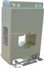 安科瑞 AKH-0.66SM-50I-5/5/4-20 自控儀表用電流互感器