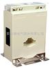 系统监控用电流互感安科瑞直供AKH-0.66S-30I